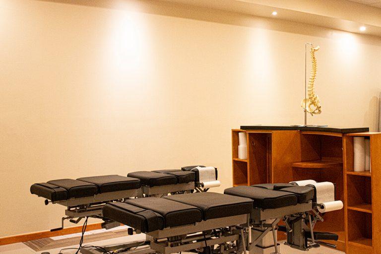 bergman-clinic-beds.jpg