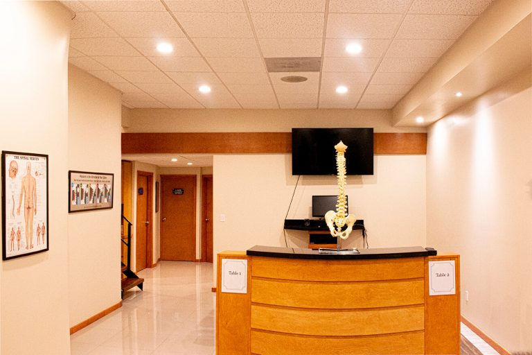 bergman_clinic-reception-2.jpg