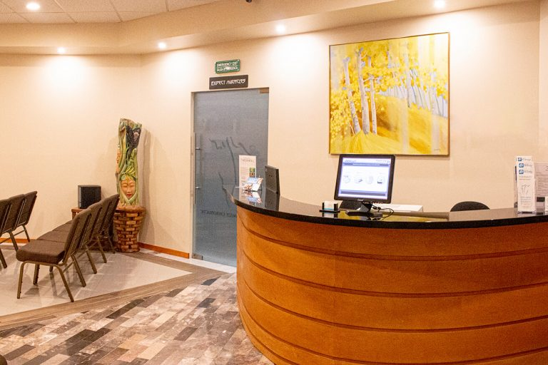 bergman_clinic-reception.jpg