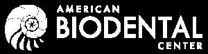 Logo American Biodental